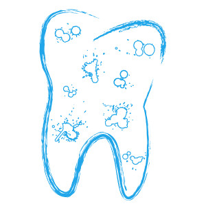 Factors That Put You At Risk Of Tooth Loss