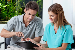 Is Cosmetic DentistrPayment Options For Dental Servicesy Right For You?